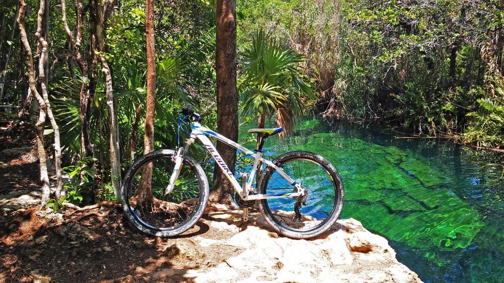nature_bike2